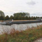 Sudohodstvo po tsentralnomu kanalu Belgii 150x150 - Бельгия. Самостоятельно, без туров. Дракон в Монс. 1