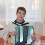 Sunetskaya Folklornyj prazdnik v Pskove 150x150 - Гармонисты. Выступления на гармони, народные традиции