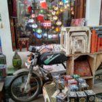 Suveniry iz Bahrejna. Rynok Manamy. Bahrejn. Manama Souq 150x150 - Покупки, шопинг, сувениры в Манаме. Что привезти из Бахрейна