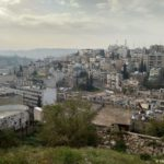 TSentralnaya chas stolitsy Iordanii Ammana. Amman Jordan 150x150 - Столица Иордании Амман. Amman, Jordan.