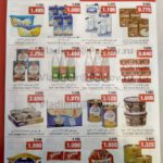 TSeny na edu v supermarkete Manamy. Bahrejn. Bahrain 150x150 - Кафе, рестораны, еда в Бахрейне. Цены на продукты в супермаркете Бахрейна.