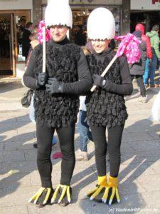 TSyplyata 225x300 - Карнавал в Венеции