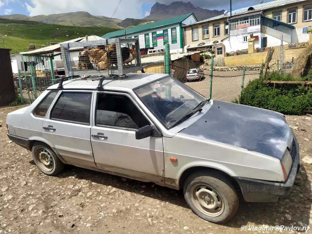 Taksi dlya kur v Dagestane. Kurush - Самостоятельный тур по горному Дагестану. Базардюзю, Ерыдаг, Шаблуздаг, Куруш