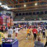 Tantsevalnyj festival RIMINI DANCE OPEN 150x150 - Римини (Rimini). Начало и отправная точка.
