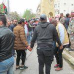 Tantsy na mitinge v Iordanii 1 150x150 - Митинг и политика по-иордански, с песнями и танцами