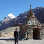 Tibet gora Kajlas 150x150 - Фото/видео