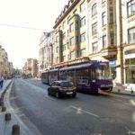 Tramvaj v Saraevo. Bosniya i Gertsegovina Sarajevo 150x150 - Сараево. Полезная информация. Sarajevo usefull info.