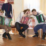 Trio Garmonistov. Folklornyj prazdnik v Pskove 150x150 - Гармонисты. Выступления на гармони, народные традиции