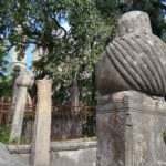 Tyurban na musulmanskom zahoronenii. Mostar. Bosniya i Gertsegovina Mostar 150x150 - Что показывают в Мостаре организованным туристам