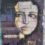 Ulichnyj art v Mostare. Bosniya i Gertsegovina Mostar 150x150 - Мостар (Mostar) - достопримечательность Боснии
