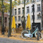 Ulitsa Antvepen osen 150x150 - Бельгия. Антверпен. Antwerpen. 7