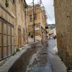V Es Salt est chto posmotret As Salt Iordaniya 150x150 - Двери и ворота - достопримечательности города Эс Салт в Иордании (As Salt)