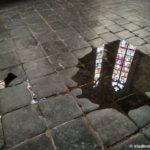 V soboreColl giale Sainte Waudru Mons 150x150 - Бельгия без туров. Монс. Mons, Belgium.