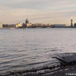 Vid na rostralnuyu kolonnu Admiraltejstvo i Isakievskij sobor v Peterburge 150x150 - Успеваем на 9 мая и в Санкт-Петербург