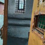 Vnutri kartsera. Muzej Sibirskoj katorgi i ssylki v Tobolske 150x150 - Ночь в тюрьме. Тобольский централ. Тюремный замок