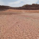 Vysohshaya zemlya i peschanaya dyuna v pustyne Vadi Ram Wadi Rum 150x150 - Самостоятельно в пустыню Вади Рам (Wadi Rum), с палаткой