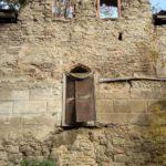 ZHivopisnye ruiny v pskovskih dvorah 150x150 - Прогулка по Пскову