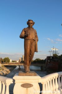 Znatnye garzhdane Makedonii. Poet 200x300 - Знатные гарждане Македонии. Поэт