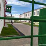 Zona zhizn za reshetkoj. Tobolskaya peresylnaya tyurma 150x150 - Тюремный замок Тобольска